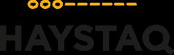 Haystaq
